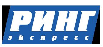 Дать объявление в бердянске работа в ульяновске свежие вакансии сварщиком ленинский район на авито